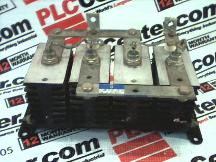 SSC BH-52543