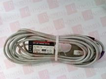 RICE LAKE RL1380-7KG