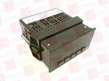 RED LION CONTROLS PAXT0010