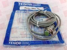 TENOR CO INC PRT12-2DO