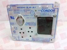 CONDOR POWER HC24-2.4-A+
