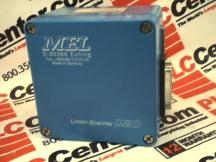 MEL M2D-40/20
