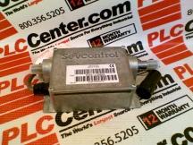 SEVCONTROLS 656/12008