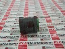 DELEVAN ELECTRONICS DC780103K