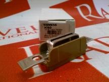 FURNAS ELECTRIC CO K60