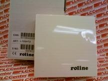 ROLINE L13SHT2