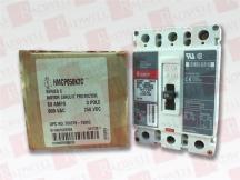 EATON CORPORATION HMCP050K2C