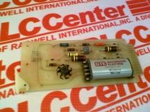 ENTRONIC 2-85E-081-001