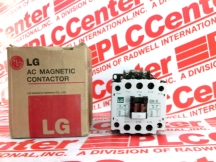 LG INDUSTRIAL SYSTEMS CH5