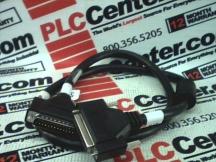 OEM CONTROLS INC 34210