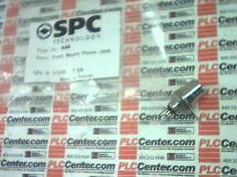 SPC 340