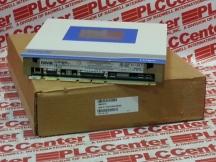 NOVAR CONTROLS CORP 750019110