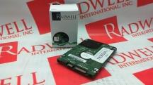 WESTERN DIGITAL WD2500BEKT-75A25T0