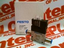 FESTO ELECTRIC 196847