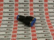 FESTO ELECTRIC 6013-3