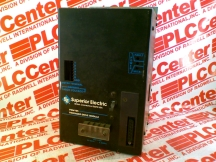 SUPERIOR ELECTRIC PDM155