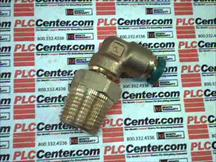 BRASS PRODUCTS DIVISION 169PL-4-6