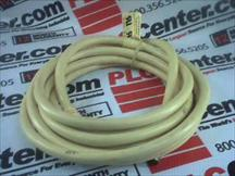 TPC WIRE & CABLE 81284