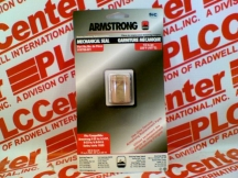 ARMSTRONG 816706-021