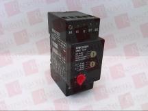 BRODERSEN CONTROLS TXM-D1924-L/H