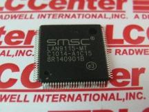 SMSC LAN9115-MT