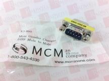 MCM ELECTRONICS 83-980