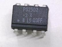 ISOCOM PS2502X