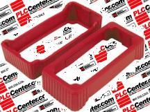 BOX ENCLOSURES EC5RD