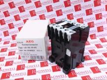 AEG MOTOR CONTROL LS-05.10-00