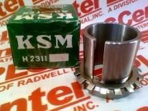 KSM H-2311-50MM