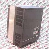AC TECHNOLOGY M34400B