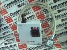 STARLINE CBMDC60E12-RELOC/CD120F-4-3L