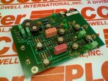 EUR CONTROL PH00949/3