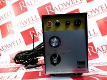 BODINE ELECTRIC ASH-500