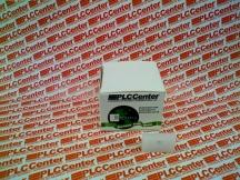CRY O VAC 2002A-8371