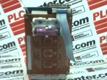 METRAWATT GTR8201000R0001