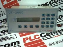 CERMEX UT-2030-01