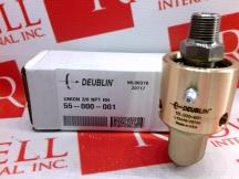 DEUBLIN 55-000-001