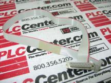 3M HOME & COMMERCIAL CARE 0100-0305-2