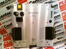 AUTOMATED LOGIC MX0320
