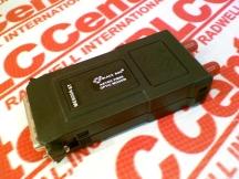 BLACK BOX CORP ME600AST