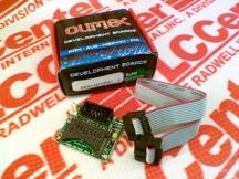 OLIMEX MOD-SDMMC