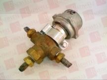 POWERS REGULATOR CO 657-6400