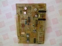 REFU ELECTRONIK X6-12-02.69/03