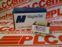 MAGNETEK FS24-250