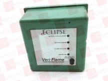 ECLIPSE VF560523AA