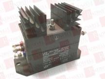 LEM HEME LV100-500/SP6