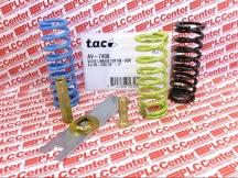 TAC AV-7400