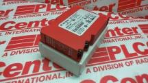 MINOTAUR 440R-N23116