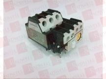 FUGI ELECTRIC TK-E02-1300